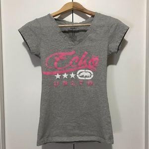Ecko EUC T-shirt